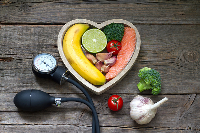 Dietary Change for healthy blood pressure.jpg